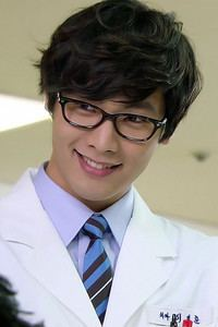 Choi Daniel img1akcrunchyrollcomispire4a7aaa214cd39fba67