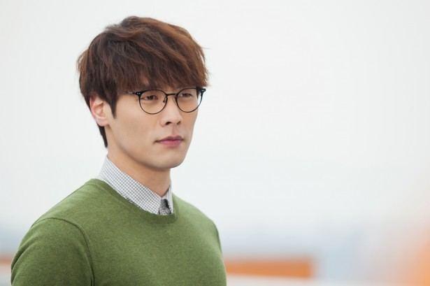 Choi Daniel choi51jpg