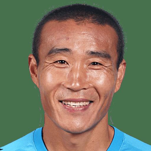 Choi Eun-sung futheadcursecdncomstaticimg14players139500png