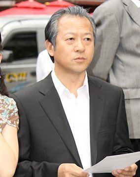 Choi Il-hwa ASK KPOP