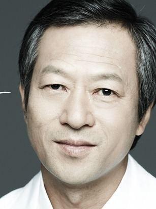 Choi Il-hwa asianwikicomimages779ChoiIlHwap3jpg