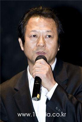 Choi Il-hwa Choi Ilhwa Wikiwand