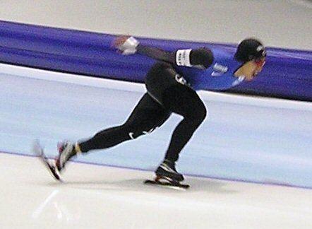 Choi Jae-bong