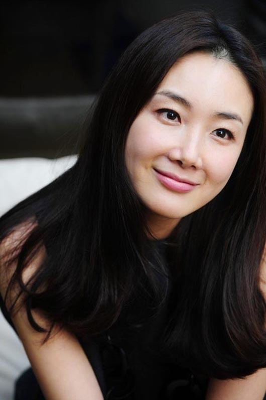 Choi Ji woo - Alchetron, The Free Social Encyclopedia