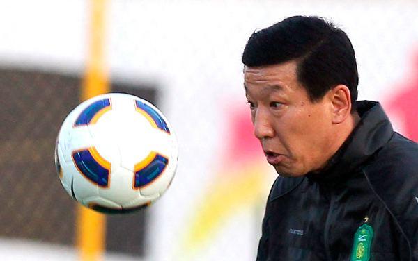 Choi Kang-hee (footballer) wwwchinadailycomcnsportsimagesattachementjp