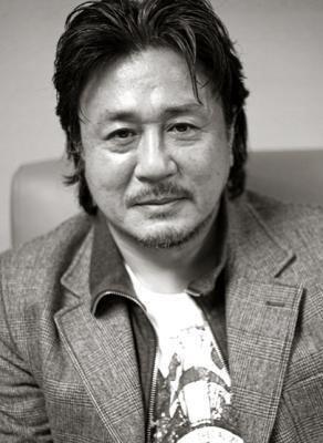 Choi Min-sik Still of Minsik Choi in Oldboy CHOI MIN SIK Pinterest Actors