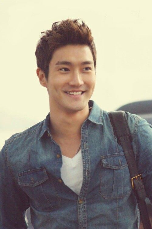 Choi Si-won 1000 ideas about Choi Siwon on Pinterest Super junior Yesung and