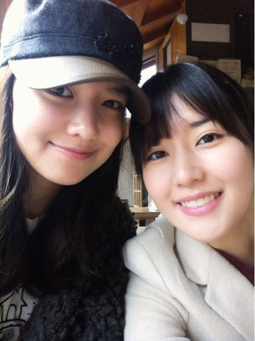 Choi Soo-jin Blog Archives SNSD World Catering to your
