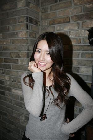 Choi Soo-jin httpscoolsmurffileswordpresscom20090284a0