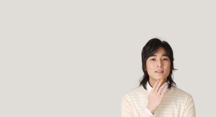 Choi Woo hyuk (actor, born 1985) - Alchetron, the free