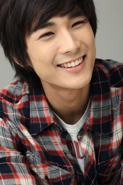 Choi Woo-hyuk (actor, born 1985) Choi Woo hyuk Alchetron The Free Social Encyclopedia