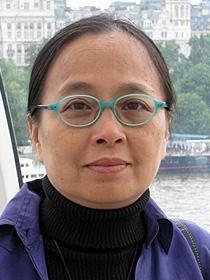 Choi Yan-chi rethinkingasiasitesdefaultfilesstylesprofile