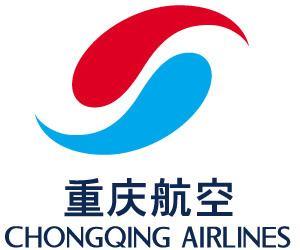 Chongqing Airlines httpsuploadwikimediaorgwikipediacommons00