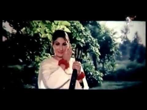 Choorian (1998 film) Laeyaan Laeyaan Main Pakistani Punjabi film Choorian 1998