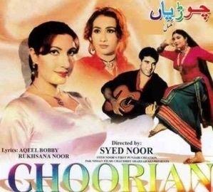Choorian (1998 film) httpsuploadwikimediaorgwikipediaenddcCho