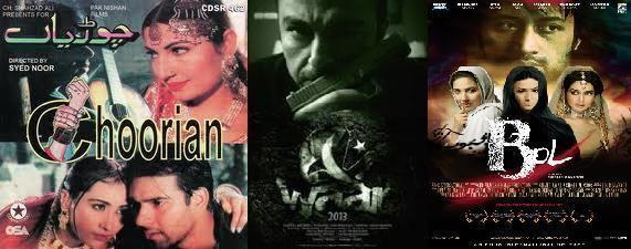 Choorian (1998 film) - Alchetron, The Free Social Encyclopedia