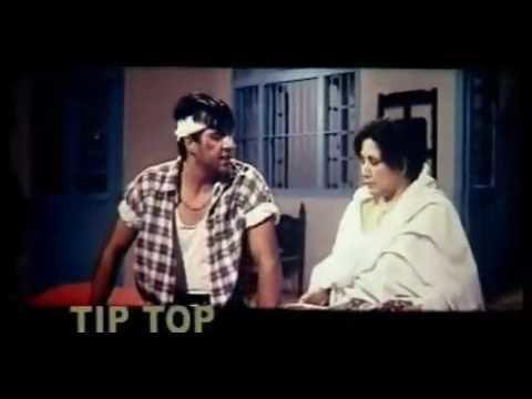 Choorian (1998 film) Choorian Part 1 Saima Moamar Rana Full Movie YouTube