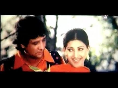 Choorian (1998 film) Sana Sardar Kamal Uchi Thaan Tey Yaari Layi YouTube