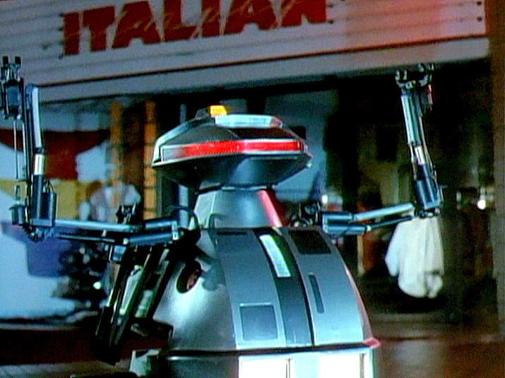 Chopping Mall Chopping Mall The 1986 scificomedyhorror film about killer