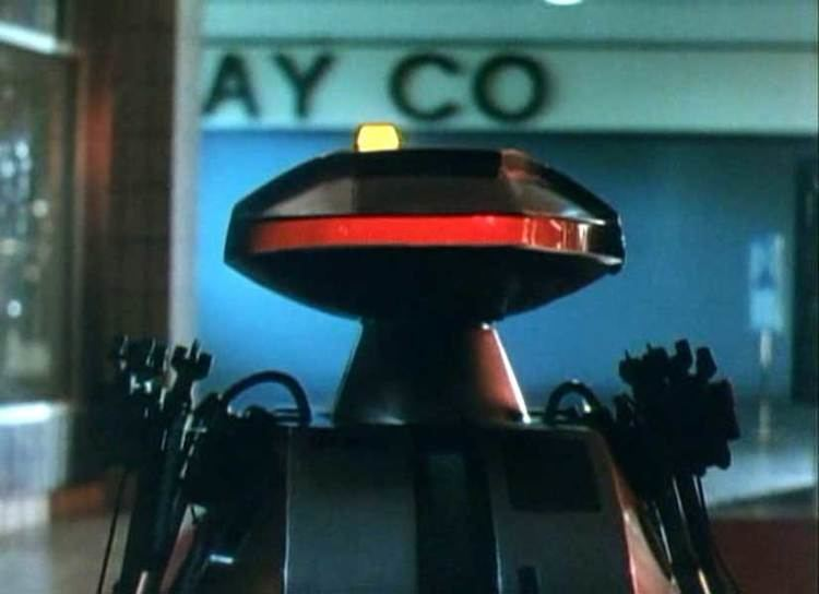 Chopping Mall Chopping Mall 30 Years Later PopHorror
