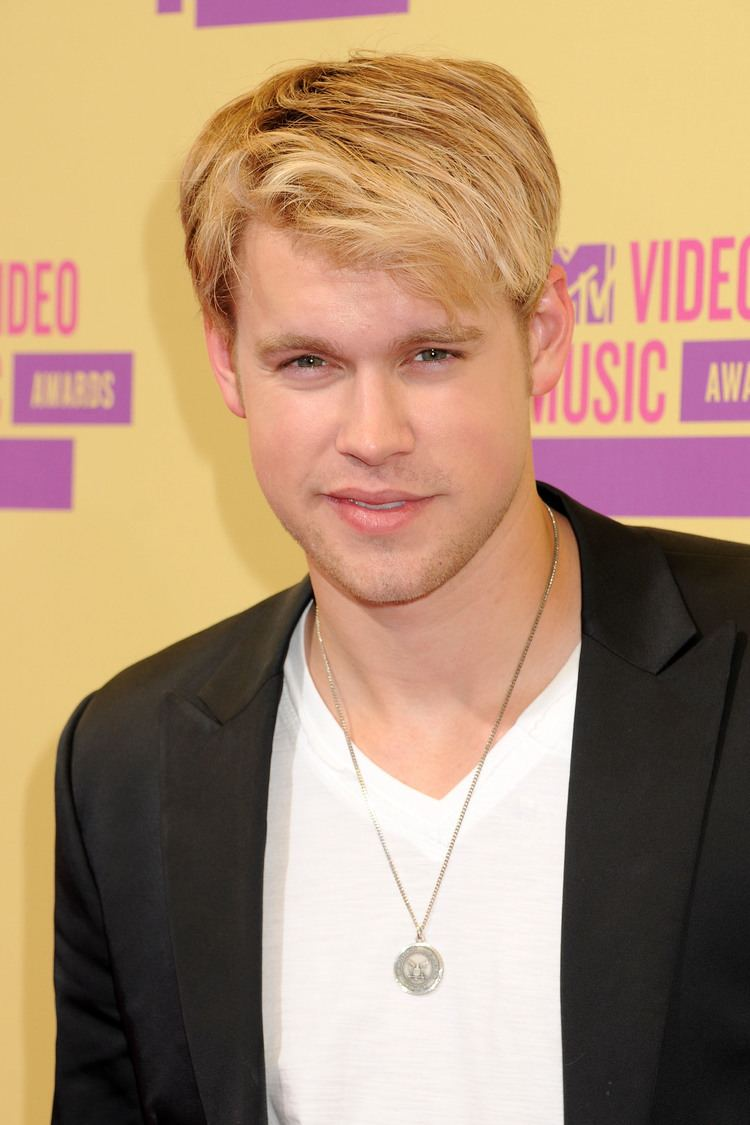 Chord Overstreet CHORD OVERSTREET FREE Wallpapers amp Background images