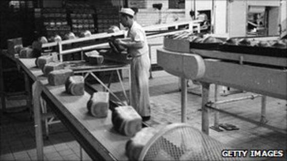 Chorleywood bread process ichef1bbcicouknews560mediaimages53268000