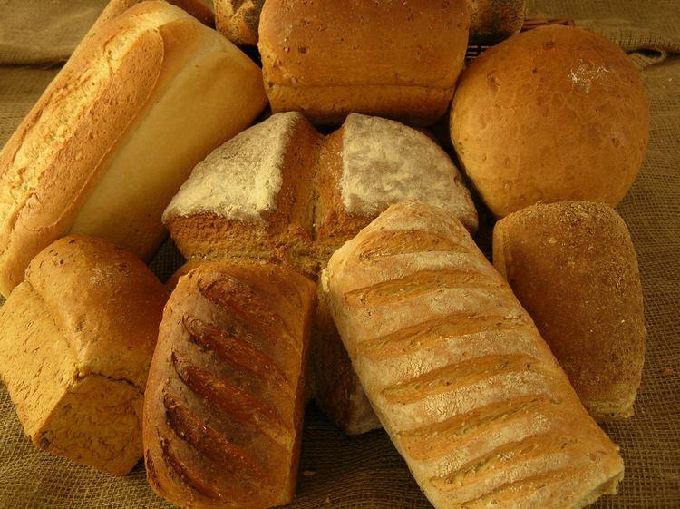 Chorleywood bread process Victoria Bakery Blog UnHappy 50th Birthday to the Chorleywood