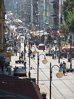 Chorzów wwwhotelroomsearchnetimcitychorzwpoland1jpg