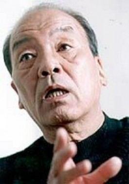 Chosuke Ikariya imdldbnetcacheao9209254426706268738a6eb3f32