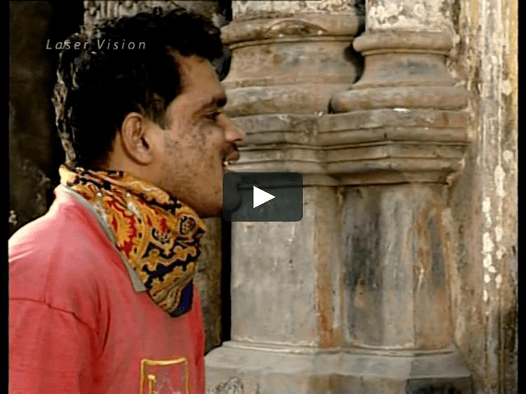 Choturtha Matra Choturtha Matra on Vimeo