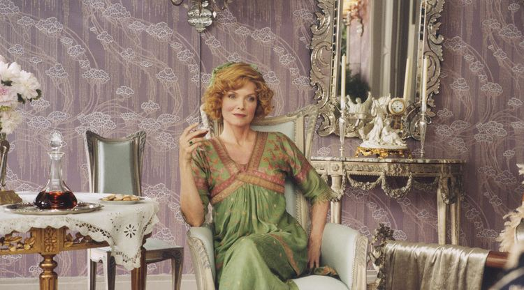 Chéri (film) 1000 images about Cheri on Pinterest Antiques English and Novels