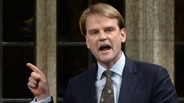Chris Alexander (politician) 2015 election campaign reveals flaws in rigid 39message