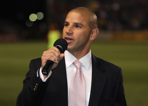 Chris Armas Chris Armas named Red Bulls assistant coach Soccer By Ives