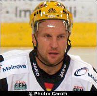 Chris Armstrong (ice hockey) eliteprospectscomlayoutplayersarmstrongchrisjpg