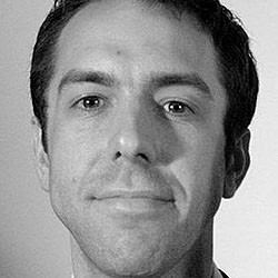 Chris Atkins (filmmaker) wwwlondonscreenwritersfestivalcomassetsatkinsjpg