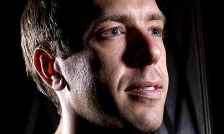 Chris Atkins (journalist) staticguimcouksysimagesTechnologyPixpictur