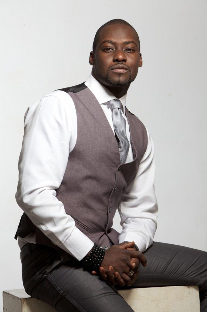 Chris Attoh Kemi Adetiba Toolz Genevieve Chris Attoh Flavour Top