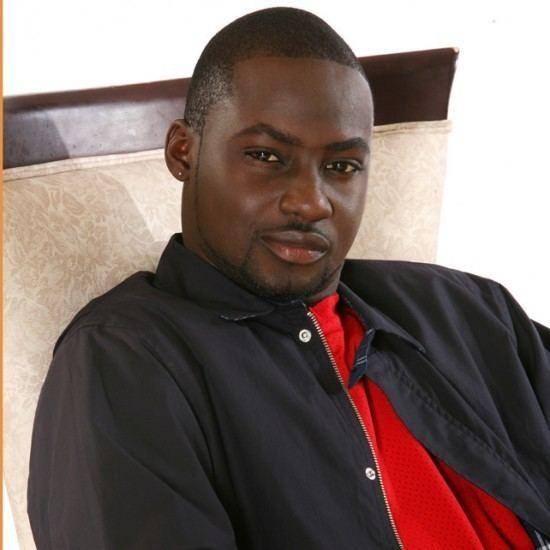 Chris Attoh Chris Attoh Rita Dominic win Awards Premium Times Nigeria