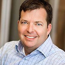 Chris Beard (executive) httpsuploadwikimediaorgwikipediacommonsthu