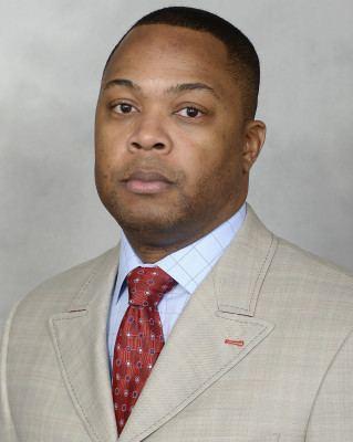 Chris Beatty Chris Beatty Bio Maryland Terrapins Athletics University of
