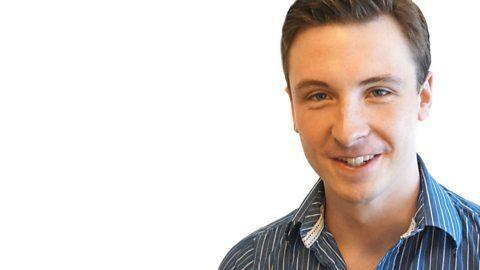 Chris Berrow BBC Radio Lincolnshire Chris Berrow