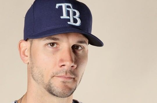 Chris Bootcheck The Yankees sign righty Chris Bootcheck to a minor league