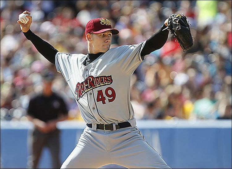 Chris Bootcheck Yankees release pitcher Chris Bootcheck Tireball MLB