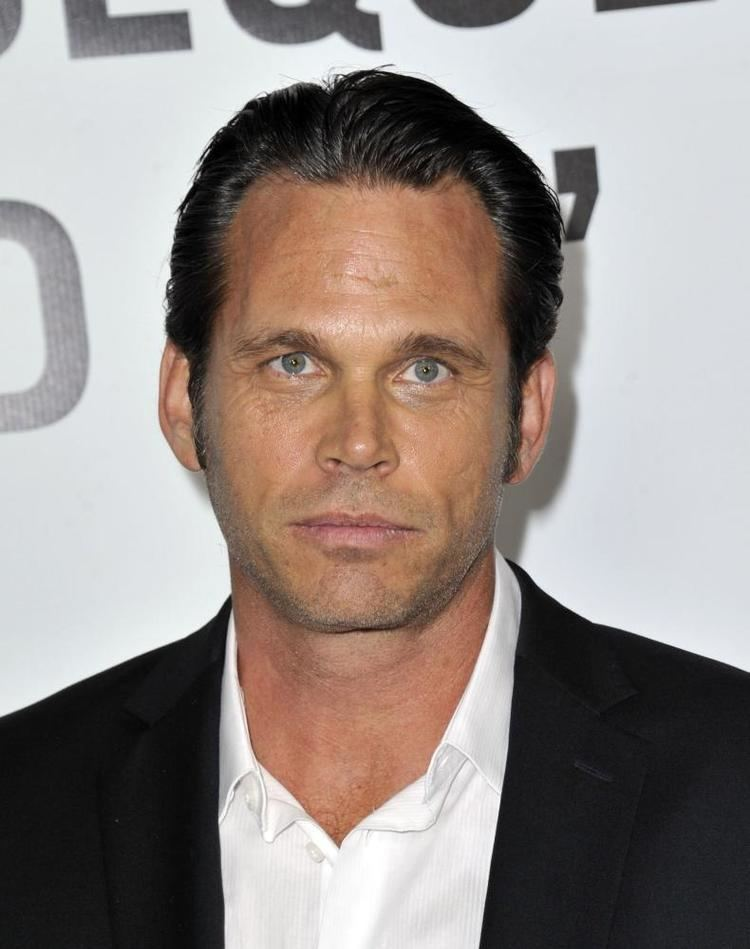 Chris Browning Chris Browning Biography and Filmography