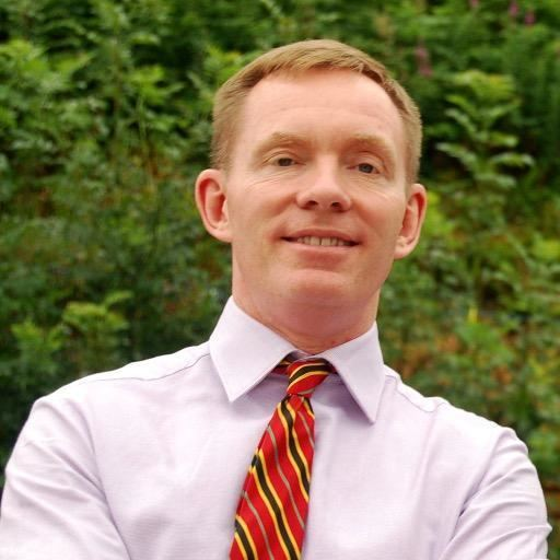 Chris Bryant Chris Bryant MP Welsh Labour