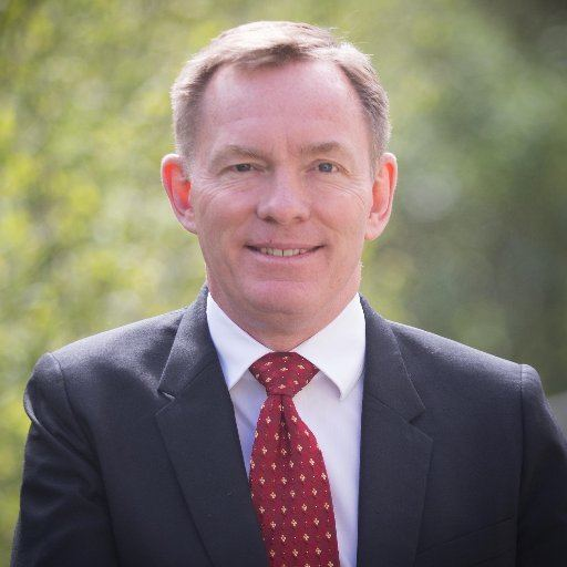 Chris Bryant Chris Bryant MP Rhondda