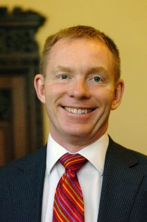 Chris Bryant httpsuploadwikimediaorgwikipediacommons88