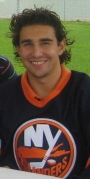 Chris Campoli httpsuploadwikimediaorgwikipediacommons33