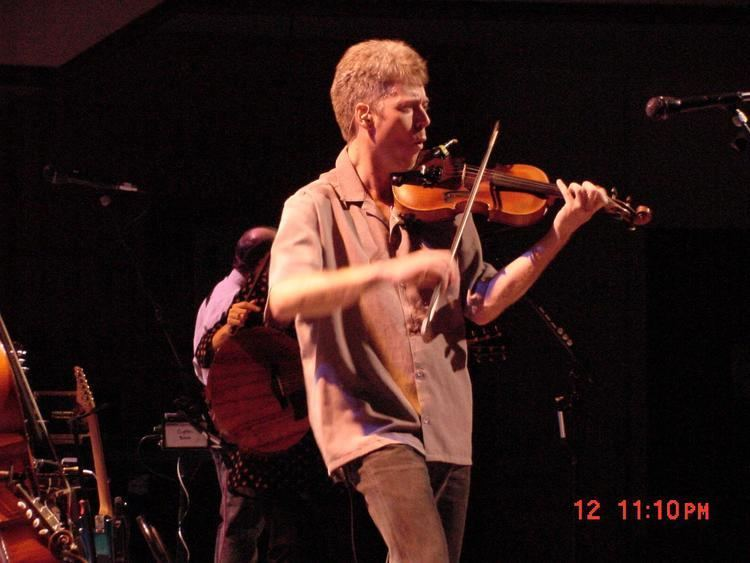 Chris Carmichael (musician) Chris Carmichael String Arrangements for Cello Fiddle and Violin