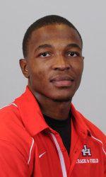 Chris Carter (triple jumper) grfxcstvcomphotosschoolshousportsctrackau